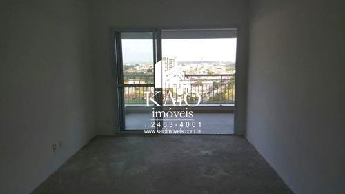 apartamento em guarulhos helbor carpe diem  116m² 3 suíte