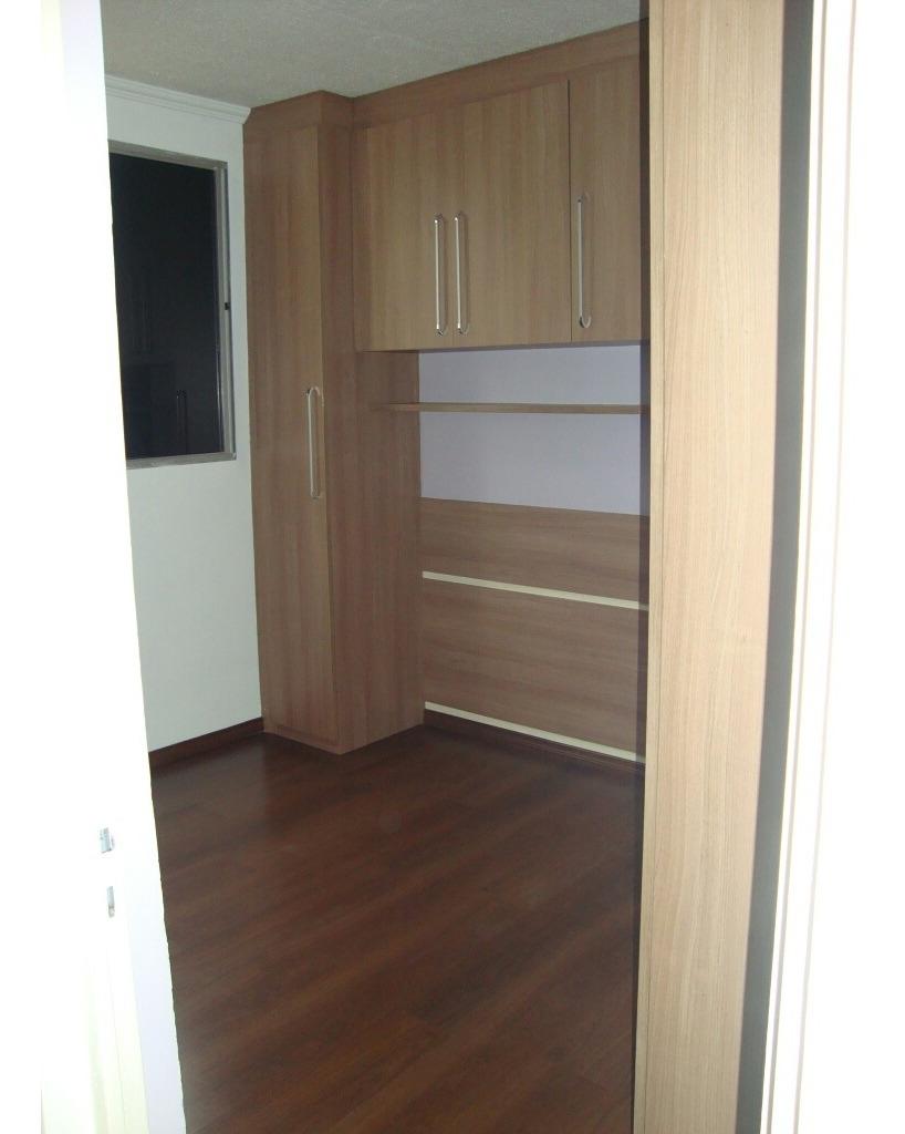 apartamento em guarulhos para locação