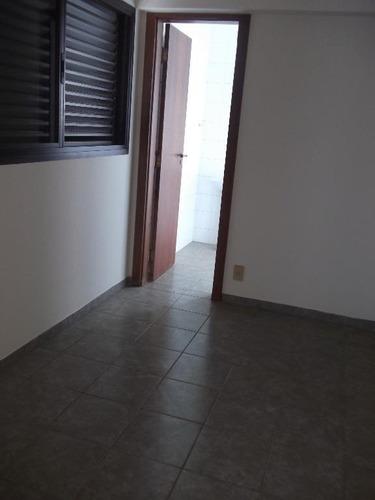 apartamento em higienópolis, araçatuba/sp de 170m² 3 quartos à venda por r$ 530.000,00 - ap82416