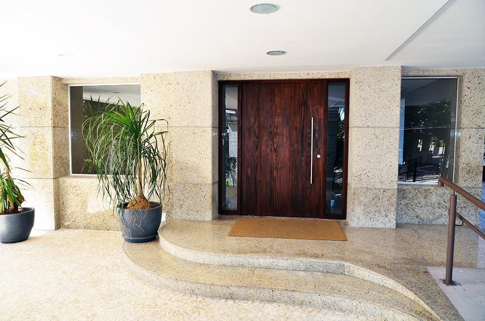 apartamento em higienópolis, porto alegre/rs de 144m² 3 quartos à venda por r$ 1.180.000,00 - ap181104