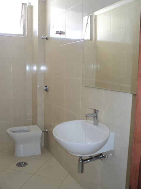 apartamento em higienópolis, são paulo/sp de 300m² 3 quartos para locação r$ 11.000,00/mes - ap460329