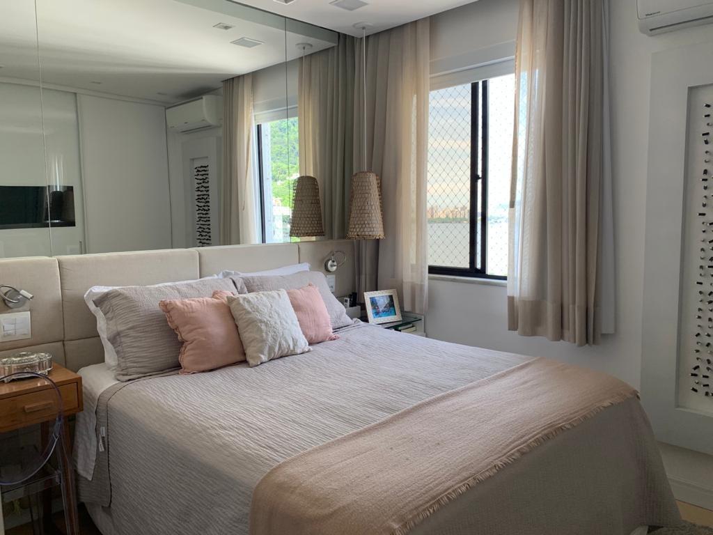 apartamento em humaitá, rio de janeiro/rj de 70m² 2 quartos à venda por r$ 1.290.000,00 - ap375709