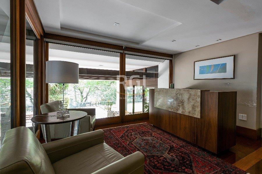 apartamento em independência com 3 dormitórios - cs36006295