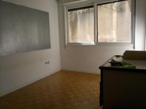 apartamento em independência com 3 dormitórios - lp709