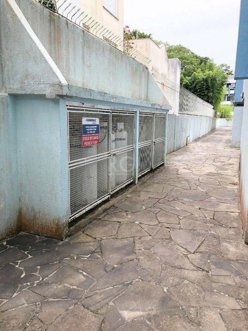 apartamento em ipanema com 2 dormitórios - lu430005