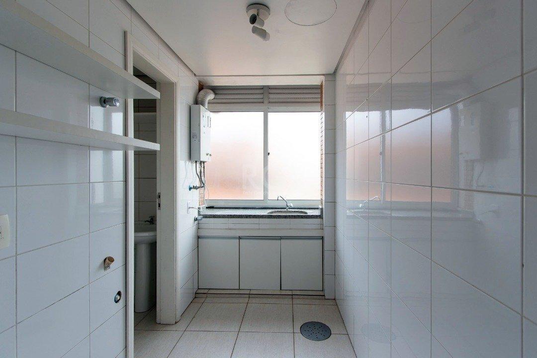 apartamento em ipanema com 2 dormitórios - lu430066