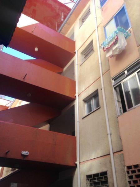 apartamento em ipanema com 2 dormitórios - mi16044