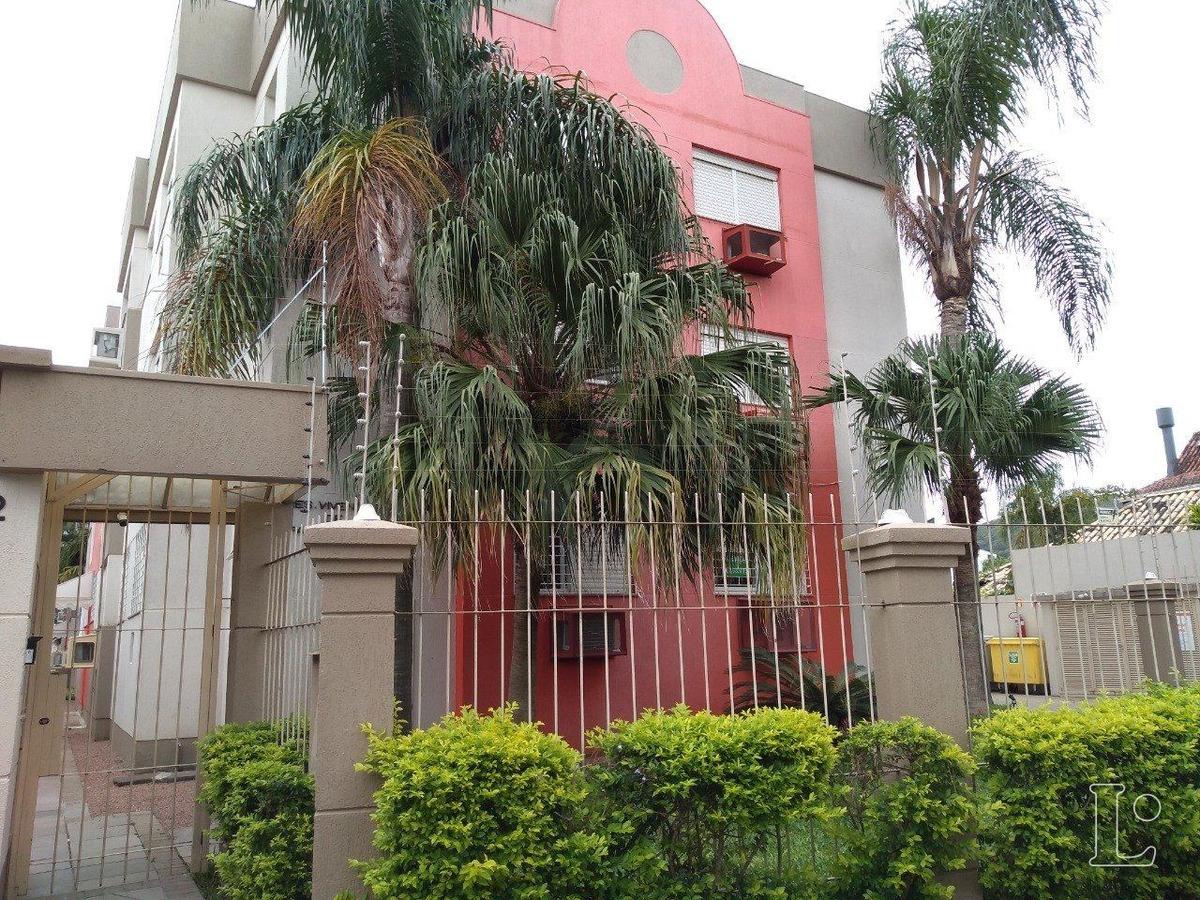apartamento em ipanema com 3 dormitórios - lu273249