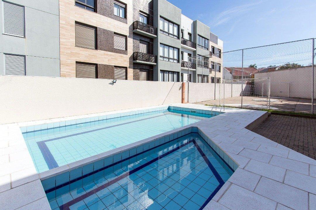 apartamento em ipanema com 3 dormitórios - lu429696