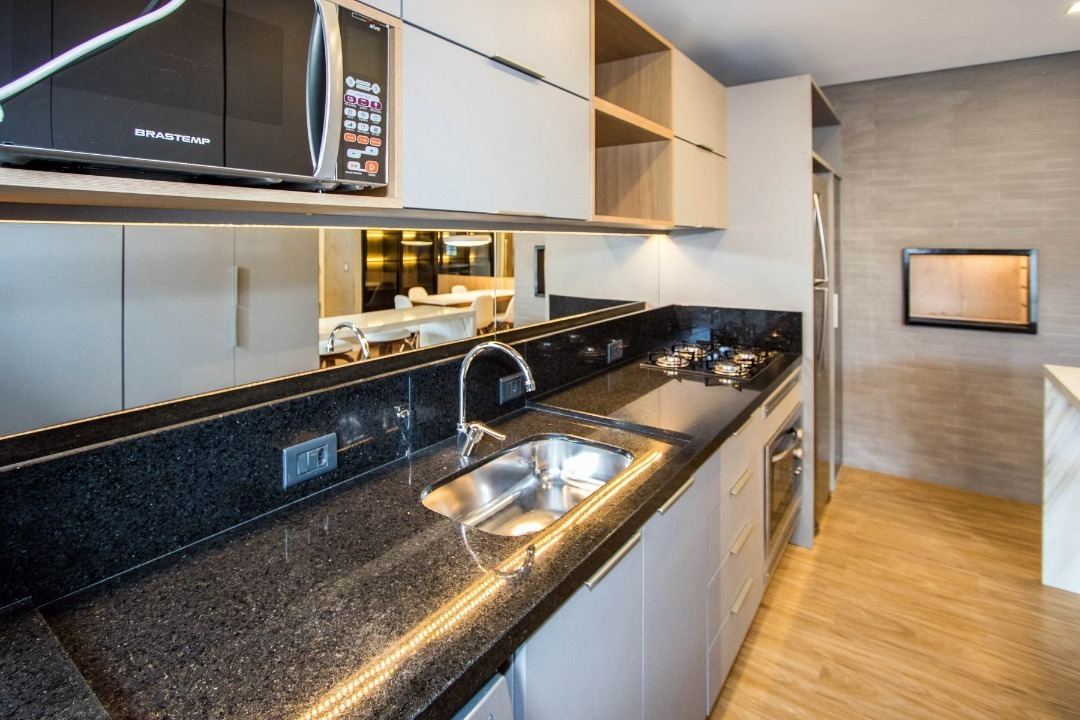 apartamento em ipanema com 3 dormitórios - lu429807