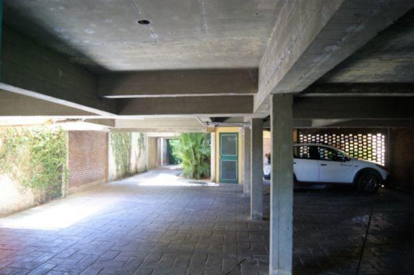 apartamento em ipanema com 3 dormitórios - mi16146