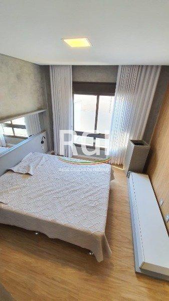 apartamento em ipanema com 3 dormitórios - mi268926
