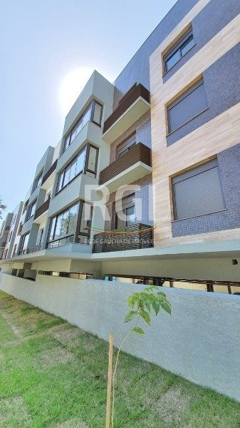 apartamento em ipanema com 3 dormitórios - mi270210