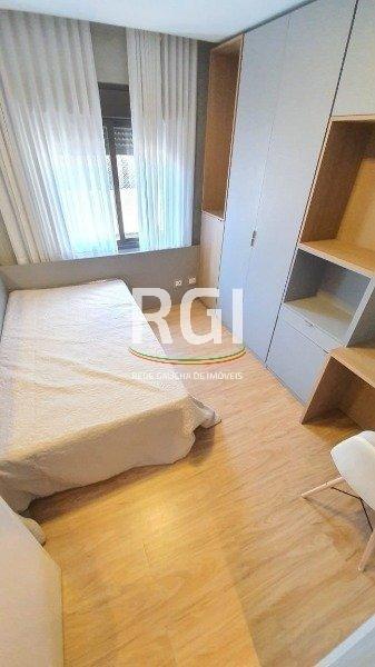 apartamento em ipanema com 3 dormitórios - mi270212