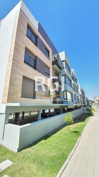 apartamento em ipanema com 3 dormitórios - mi270214
