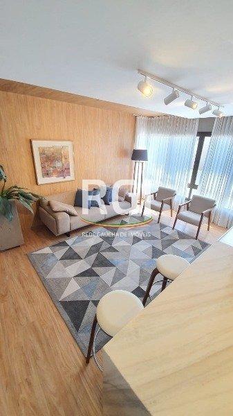 apartamento em ipanema com 3 dormitórios - mi270215