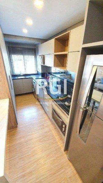apartamento em ipanema com 3 dormitórios - mi270222