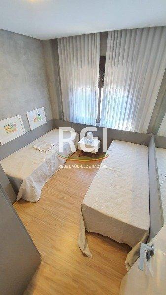 apartamento em ipanema com 3 dormitórios - mi270224
