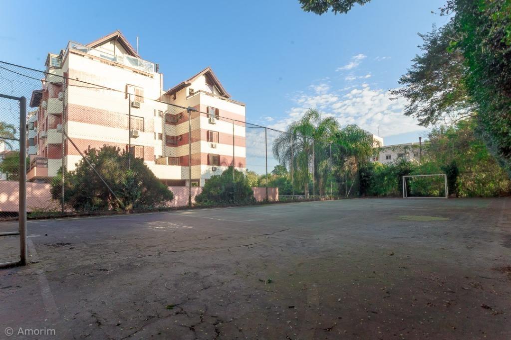 apartamento em ipanema com 3 dormitórios - vz5891