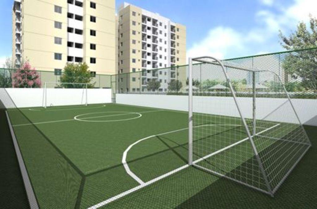 apartamento em ipiranga, são paulo/sp de 48m² 2 quartos à venda por r$ 300.000,00 - ap386662