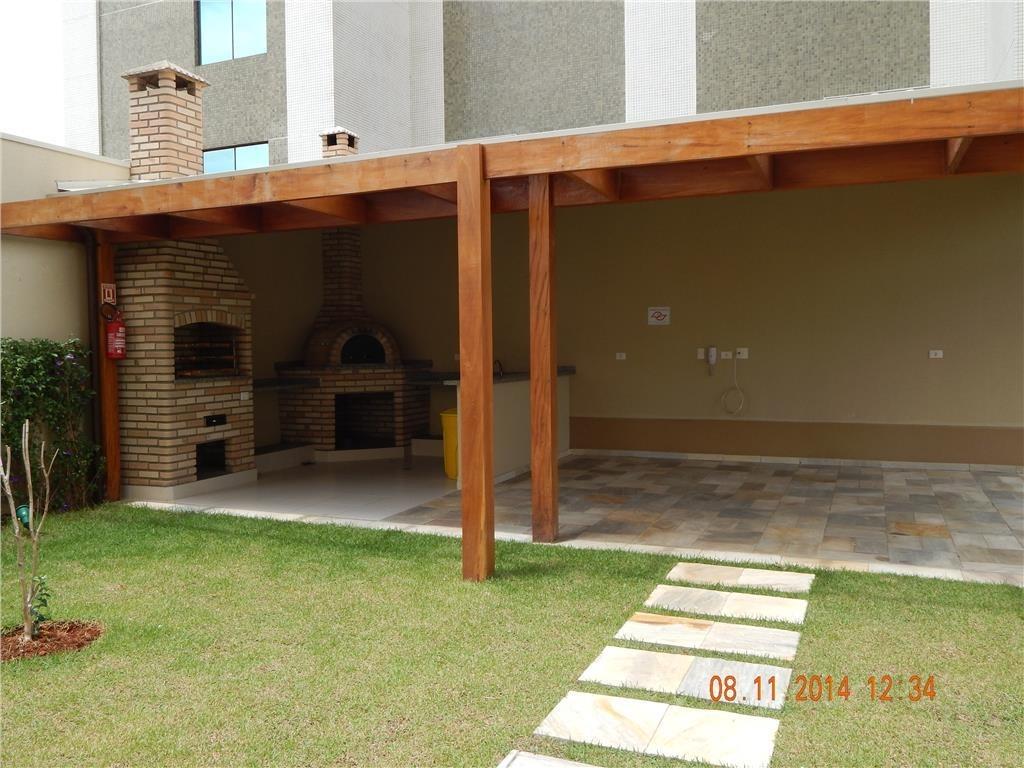 apartamento em ipiranga, são paulo/sp de 61m² 2 quartos à venda por r$ 575.000,00 - ap219095