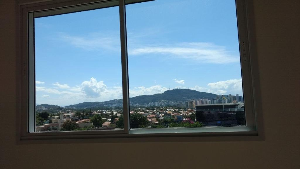 apartamento em itacorubi, florianópolis/sc de 114m² 3 quartos à venda por r$ 895.000,00 - ap182055