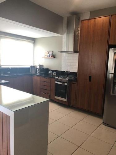 apartamento em itaguá, ubatuba/sp de 111m² 3 quartos à venda por r$ 840.000,00 - ap178113