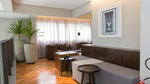 apartamento em itaim bibi, são paulo/sp de 49m² 1 quartos à venda por r$ 1.149.000,00 - ap164845