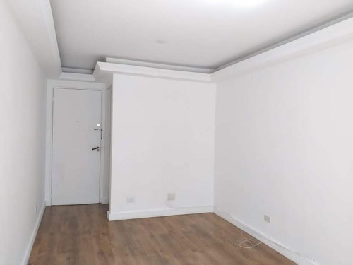 apartamento em itaim bibi, são paulo/sp de 60m² 2 quartos à venda por r$ 650.000,00 - ap271069