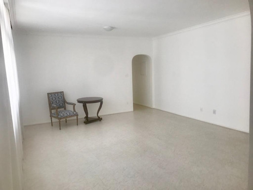 apartamento em itaim, são paulo/sp de 135m² 3 quartos para locação r$ 5.000,00/mes - ap282431