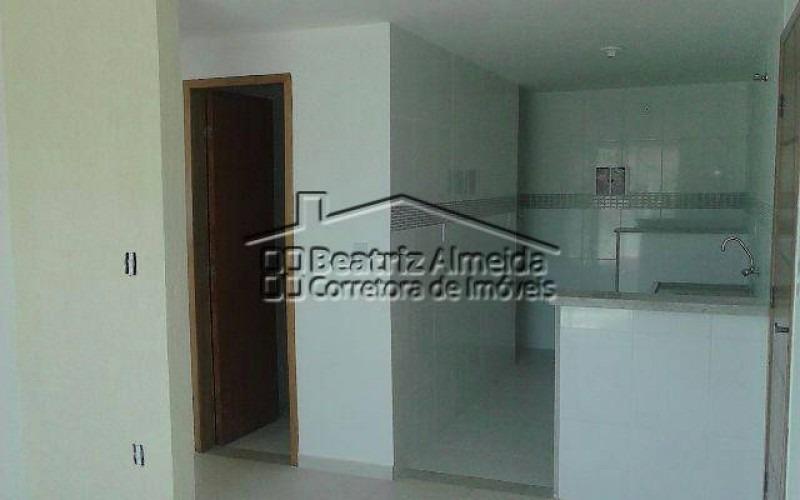 apartamento em itaipuaçu marica rj