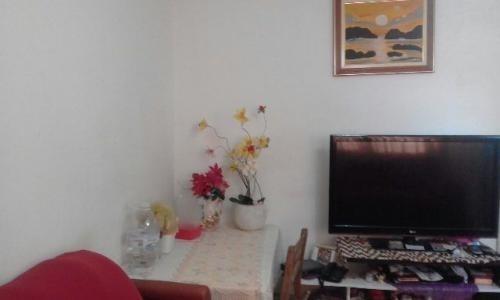apartamento em itanhaém com 49m² 4822