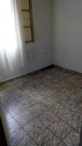 apartamento em itanhaém - próximo de tudo