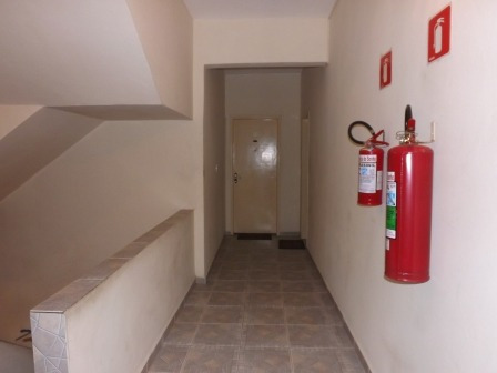 apartamento em itanhaém/sp