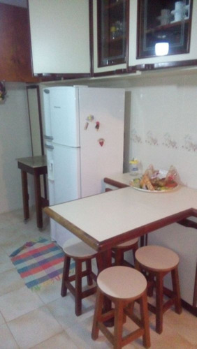 apartamento em itapema sc - 1075
