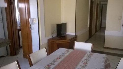 apartamento  em itapema sc para passar as suas férias! - 780