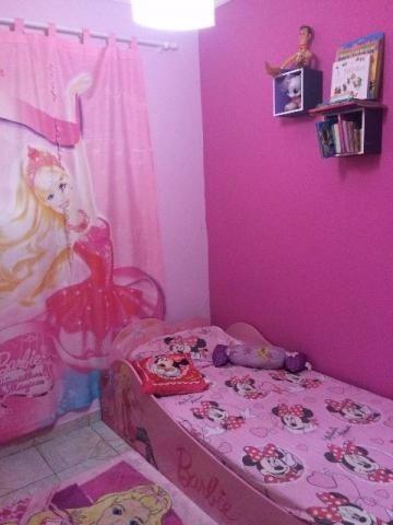 apartamento em itaquera - 2 dorm 1 vaga - cond. primavera