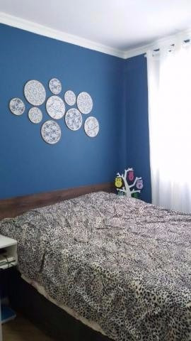 apartamento em itaquera - 2 dorm 1 vaga - jardim colônia