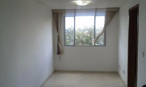 apartamento em itaquera - 2 dorm. 1 vaga - residencial volpi