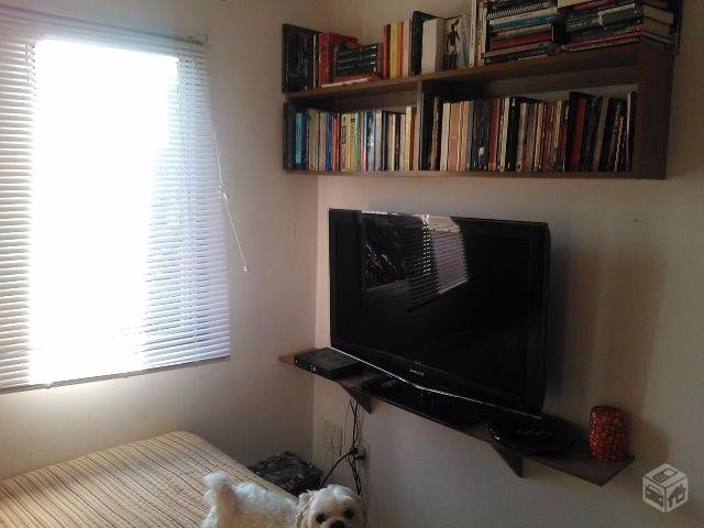 apartamento em itaquera - 3 dorm. 1 vaga