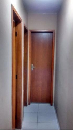 apartamento em itaquera de 2 dorm e 1 vaga prox jacú pêssego