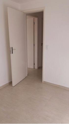 apartamento em itaquera na dom bosco cptm - 3 dorm. 1 vaga