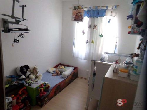 apartamento em itaquera na jacú-pêssego com 2 dorm e 1 vaga