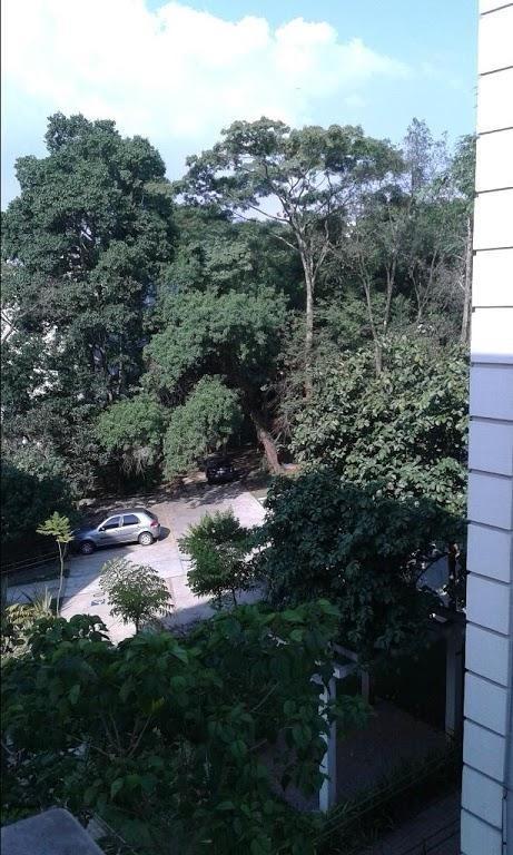 apartamento em itaquera, são paulo/sp de 45m² 2 quartos à venda por r$ 220.000,00 - ap232924