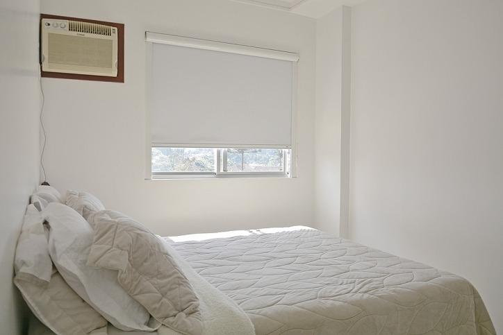 apartamento em itoupava norte, blumenau/sc de 64m² 2 quartos à venda por r$ 290.000,00 - ap270515