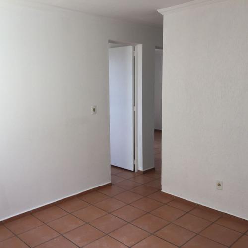 apartamento em itu residencial altos de itu