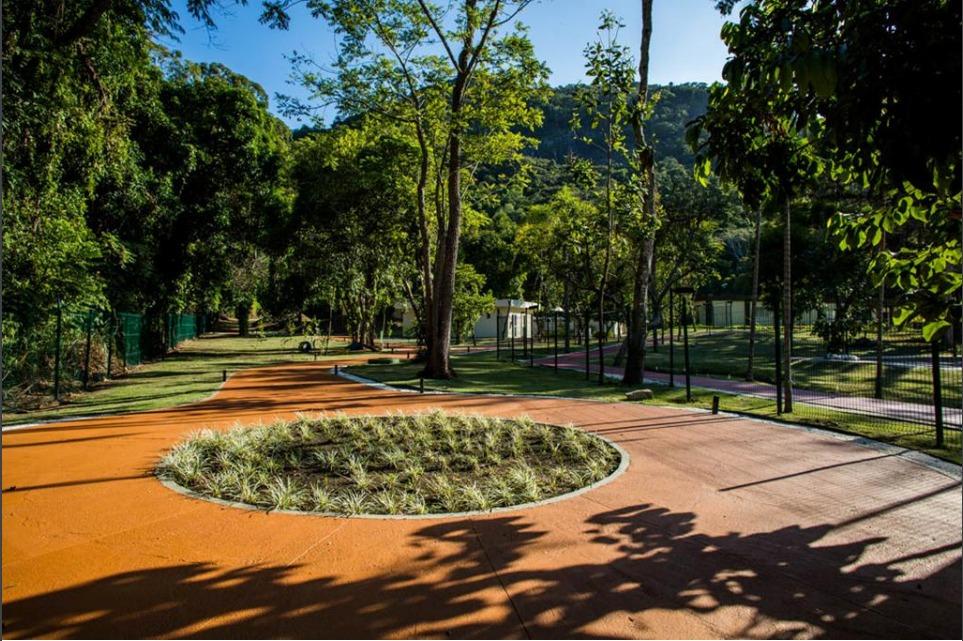 apartamento em jacarepaguá, rio de janeiro/rj de 54m² 2 quartos à venda por r$ 263.000,00 - ap252836