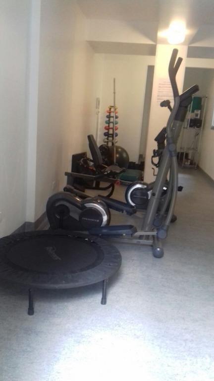 apartamento em jaguaré, são paulo/sp de 62m² 3 quartos à venda por r$ 310.000,00 - ap72893