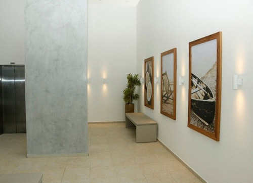 apartamento em janga, paulista/pe de 61m² 3 quartos à venda por r$ 260.000,00 - ap172789