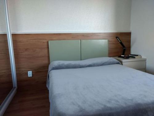 apartamento em jardim américa com 3 dormitórios - vr26953